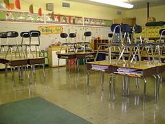 Before School 2