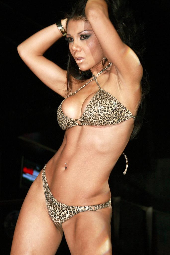 Rather grateful Gorgeous bikini latinos thanks