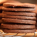 20091111_chocolate sandwich cookies_006