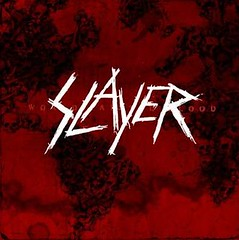 http://destination-rock.com/rockint/images/slayerworldpainted.jpg