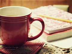 morning (sandra.lundy) Tags: november explore oneword myjournal myquiettime mypencil thesearethethings shuttersisters ilovemost texturefromlesbrumesthanks lensustogether mynewredmug mybookabout mindfulnessandgentlemothering myideasjotteddown mydayofftoagoodstart aboutmornings