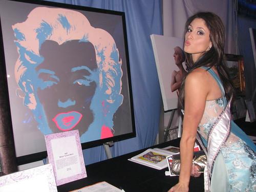 Miss Florida USA 2010 - Megan Clementi 4120883323_716170485b