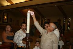 IMG_2464 (cuanacaste) Tags: rosario placerville bautismo vazquez