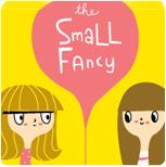 small-fancy