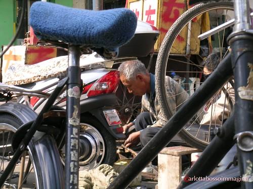 biciclettaro