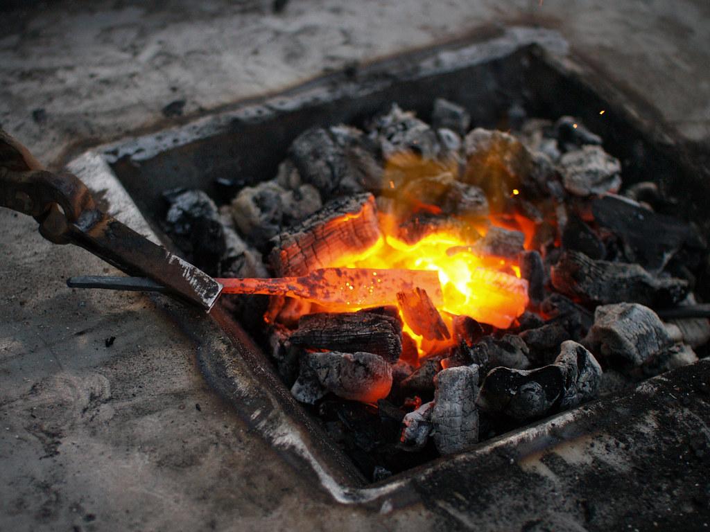 hot or not suomi maarianhamina