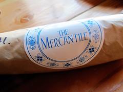merchantile