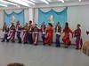 group2 Dance - 08