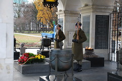 Tomb of the Unknown Soldier 5