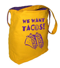 we want tacos gold side (PurplenGoldLA) Tags: lakers staplescenter losangeleslakers ilovela ilovelosangeles lakergame bostonsucks celticssuck wewanttacos lakershirt lakershirts lakertotebags lakergear lakerpics llalakers lakersimages lakerpictures youcantbeatus youcantbeatthelakers