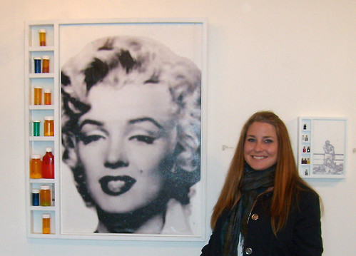 PC062209-2009-12-06-Telephone-Factory-Artist-Jennifer-Henley-Marilyn-Monroe-Pills