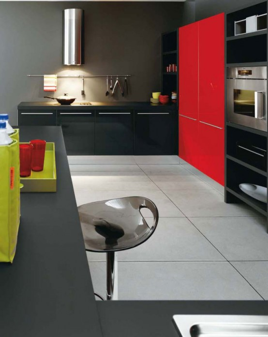 feng-shui-kitchen-design-3