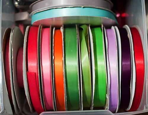 ribbons-1