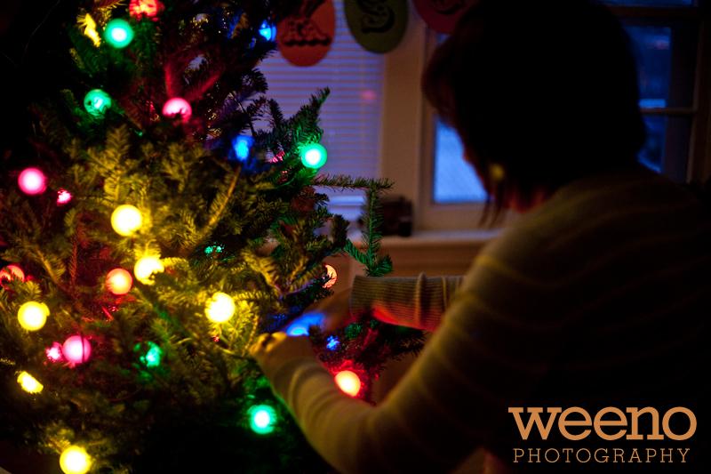 Christmas (4 of 11)