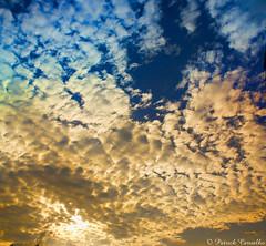 Hoje: (Patrick Carvalho) Tags: color beautiful bonito patrick céu beleza favor pará carvalho belo céus fotografias castanhal vetorama