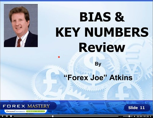 Forex joe atkins review