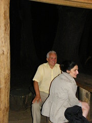 Mr Smith at Ostoja (EuCAN Community Interest Company) Tags: poland 2009 eucan milicz baryczvalley