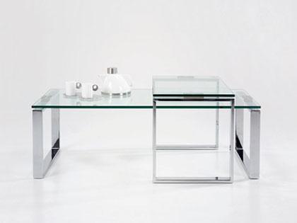 joy coffee table 1