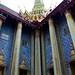 Bangkok- Grand Palace 20