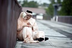 ZAM_8812 (Aggr Photography) Tags: couple photographer hijab portraiture groupphoto nikkor potrait zo masjid melayu hutan postwedding kedah perkahwinan prewedding hantaran malayasia utara santai jurugambarperkahwinan jurugambar aggr zaminomar packageperkahwinan majlisakadnikahnazreeema|sgpetani
