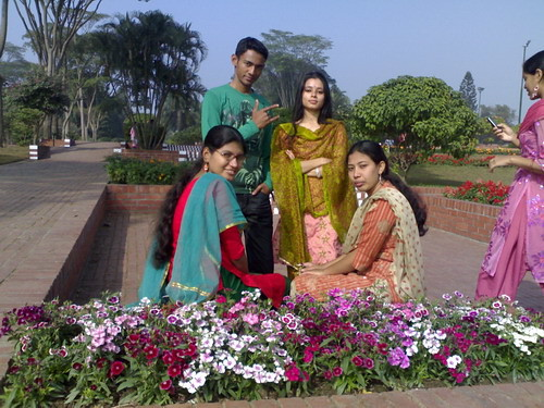 Dhaka hot girl photo-3024