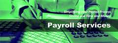 payroll management (alpconsult) Tags: payroll management