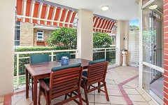 4/106 Pacific Parade, Dee Why NSW