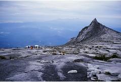 41880003 (冒險精靈) Tags: kinabalu 馬來西亞 神山 沙巴