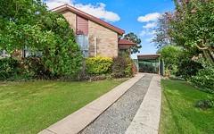 7 Kaloe Place, Marayong NSW
