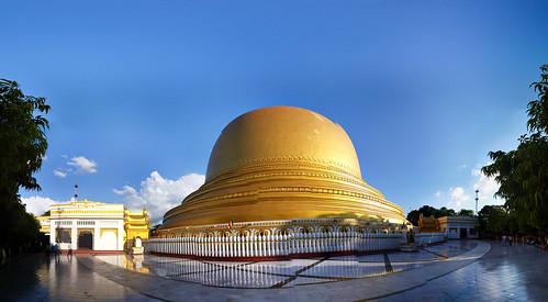 303_20161011_131055_Kaungmudaw Pagoda SAGAING