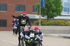 IMG_2704 (GIDR) Tags: getitdunn getitdunnruncom 5k 12 marathon menomonie mind over matter mom janelle jordan