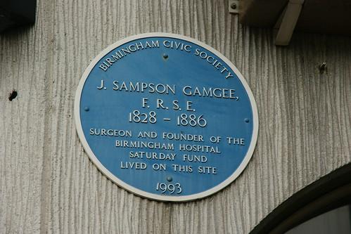 Sam Gamgee!