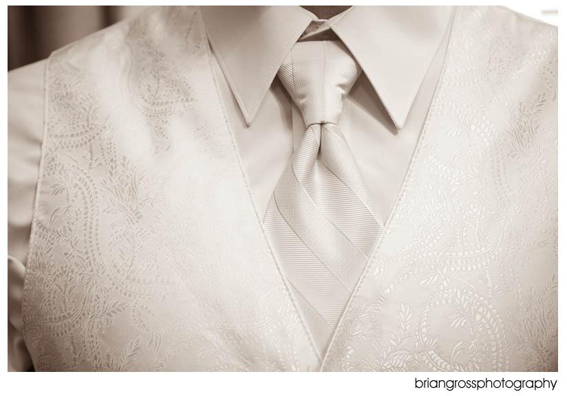 brian_gross_photography wedding_photography san_ramon_ca 2009 (6)