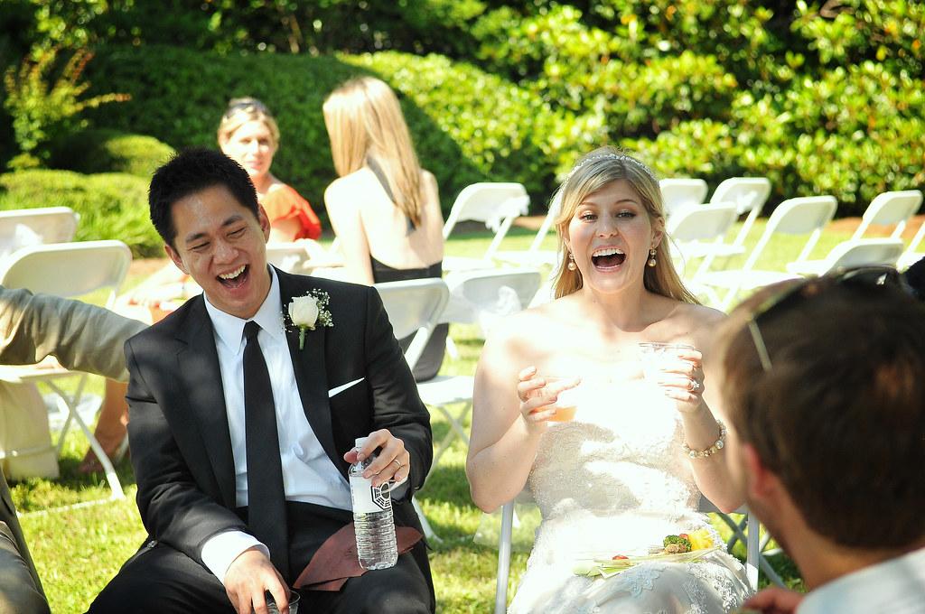 147jOwens_Wedding