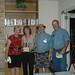 Bonnie Powell, Pam & Mike LaTone, Ron Powell