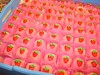 SWEET SUGAR - By Michelle Lanza - de Pé ! (SWEET SUGAR By Michelle Lanza) Tags: sweetsugar docinhos michellelanza bixodepé