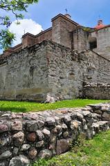 HOM_3015 (rvsuzan) Tags: trip viaje mexico ruinas oaxaca pyramids zona mitla arqueologica