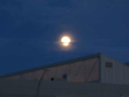 Luna en el Sonorama