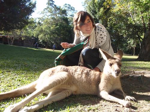 Australia: Australia Zoo