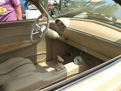 IMG_4690 (cris3025) Tags: carshow hotrods colum ratrods goodguys rodandcustom goodguyscolumbus goodguyscolumbus09