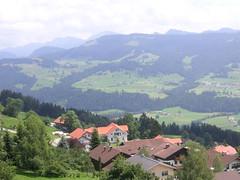 PICT3892 (Christian Reich) Tags: lechtal motorradtour oberjoch bregenzerwald tannheimertal motorradurlaub schoppernau riedbergpass