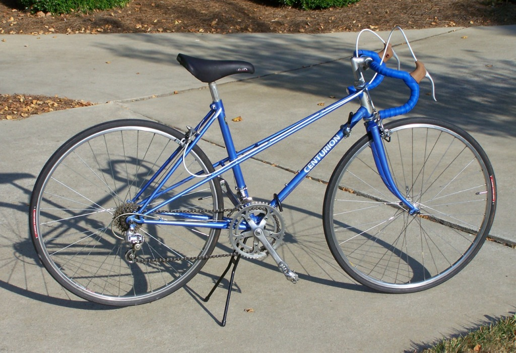 48c Frame And Rear Brake Cable Bike Forums