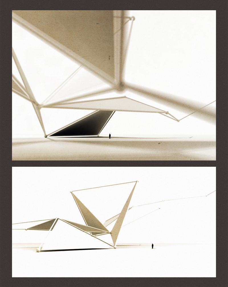 paper dimension