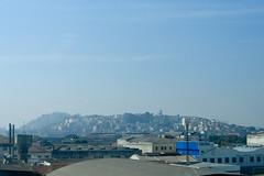 Rio071409-1772 Photo
