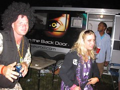 Fro lishus (Use Your Head) Tags: festival neon rage latenight brownie simonposford dancetent shpongle mudfest discobiscuits coolkids campbisco bluetech marcbrownstein useyourhead mariaville drfameus summer2009 lostinsound campbisco8 campbisco2009