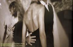 A Romantic Evening in Old New York (nrhodesphotos(the_eye_of_the_moment)) Tags: woman man evening couple romantic oldnewyork enchanting nrhodesphotosyahoocom theeyeofthemomentphotosbynolanhrhodes wwwflickrcomphotostheeyeofthemoment mg1751nhrt