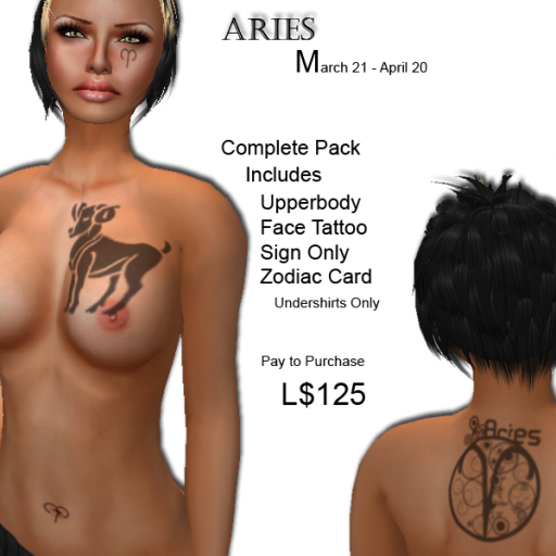 [HUZ]-Aries-Advert