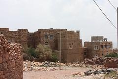 Jemen 155 (kajaridia) Tags: yemen jemen kawkaban