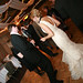 "Weddings at The Foundry Park Inn & Spa • <a style=""font-size:0.8em;"" href=""http://www.flickr.com/photos/40929849@N08/3772519268/"" target=""_blank"">View on Flickr</a>"