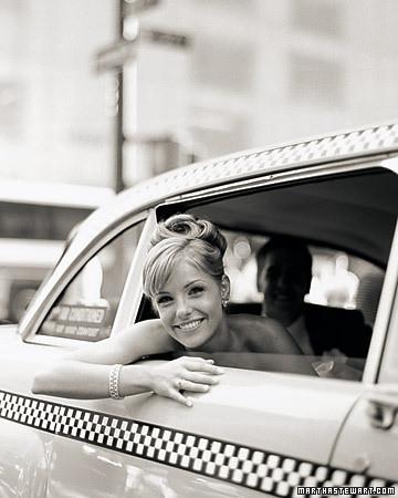 mwa103587_wi08_taxi_xl